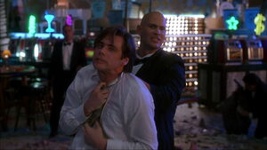 Themask-movie-screencaps.com-10091