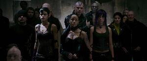 Xmen-last-stand-movie-screencaps com-2173