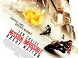 The Syndicate (Mission Impossible)