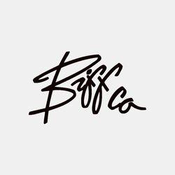 Biffco Logo.jpg