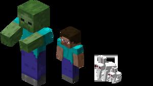 MinecraftHostileMobs10