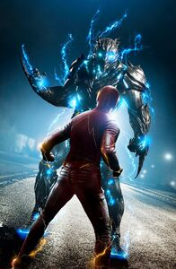 Savitar - Know Your Enemy Textless