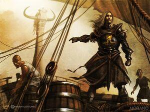 T Jedruszek Balon Greyjoy command