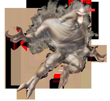Air Elementor