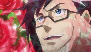 Akame-ga-kill-episode-9-14