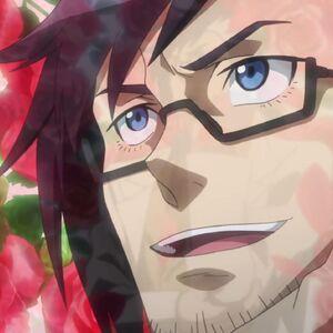 Akame-ga-kill-episode-9-14.jpg