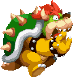 BowserTripped