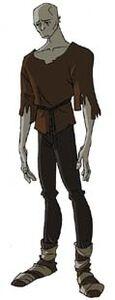 Caliban (Earth-11052)