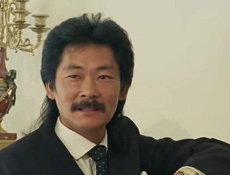 Fooj Fujiyama