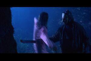 Jason girl woods2