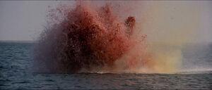 Jaws-movie-screencaps com-14309