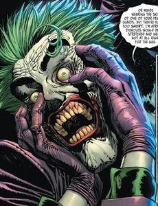 Joker Prime Earth 0022