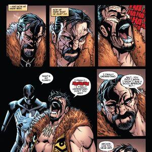 Kraven last tlak to Spider-Man.jpg