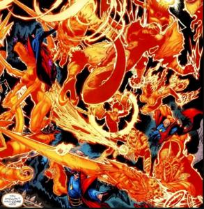 Orange Lantern Corps 01.jpg
