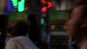 Themask-movie-screencaps.com-10486