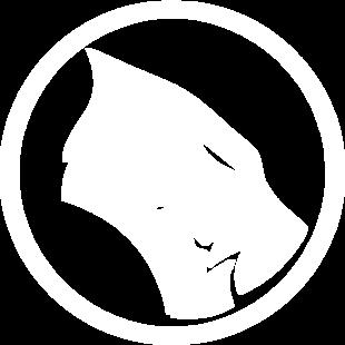 White Fang (RWBY)