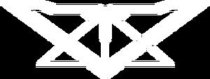 Abrella logo