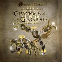 Gracious & Glorious.png