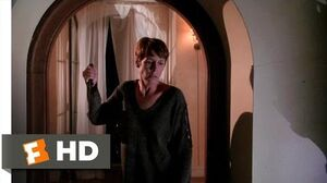Halloween H20 20 Years Later (11 12) Movie CLIP - Laurie Fights Back (1998) HD