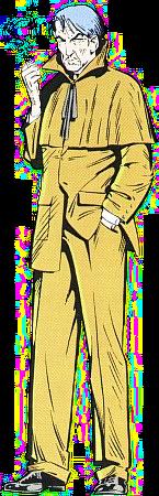 Jason Wyngarde (Earth-616).png