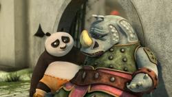 Legends-of-awesomeness-hundun-with-master-po