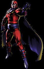 Magneto-UMvsC3.png