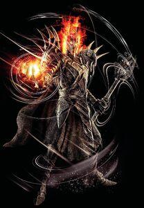 Sauron8768