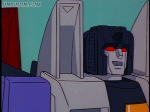 Skywarp 14