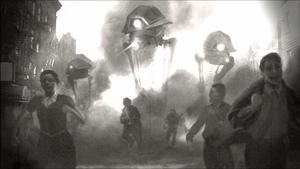 Steel Behemoths at War 3