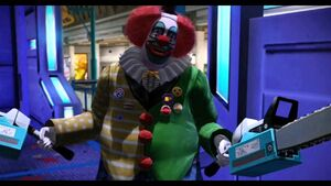 Adam the clown-1