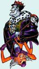 Emperor Joker.jpg