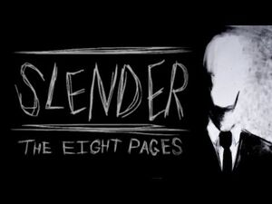 Foreman 12705743 7041 img 335773 slender-the-eight-pages-new-slender-update