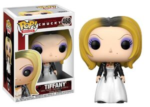 Funko-pop-bride-of-chucky-tiffany-D NQ NP 949437-MLM26653667511 012018-F