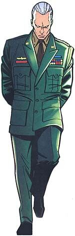 General John Ryker.jpg