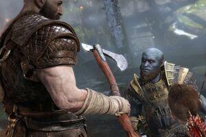 God of war screen 03 ps4 us 12jun17.0