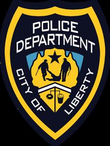LCPD-GTA4-logo