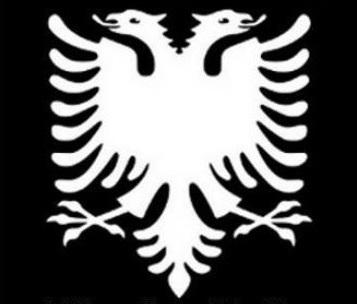 Albanian Mafia