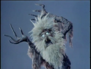 Winterbolt death