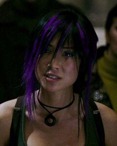 X-men-apocalipse-olivia-munn-sera-psylocke-no-filme-4