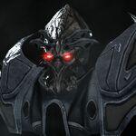 DarkVoice SC2 Head3.jpg