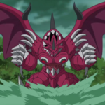 Dorbickmon Darkness Mode Two.png