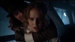 Gotham - 3x04 - The Unfortunate Demise of Alice Tetch