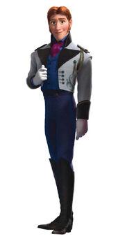 Hans Frozen .jpg