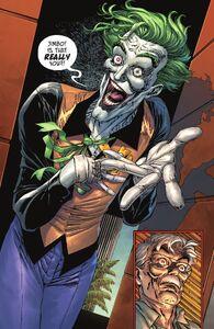 Joker Prime Earth 0036