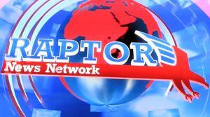 Raptor News Network