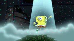 Spongebob-movie-disneyscreencaps.com-8668.jpg