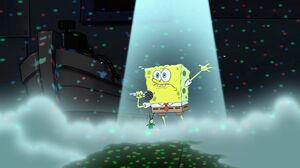 Spongebob-movie-disneyscreencaps.com-8668