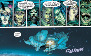 Suicide Squad Prime Earth 0004