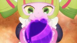 TRPC07 Elda summons a Yaraneeda.jpg