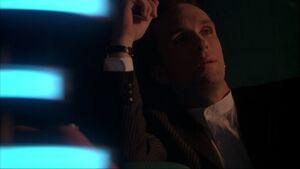 Themask-movie-screencaps.com-4470